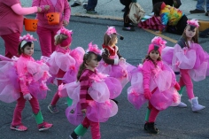 45th Annual Halloween Parade, Lehighton, 10-17-2015 (461)