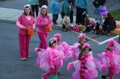 45th Annual Halloween Parade, Lehighton, 10-17-2015 (462)