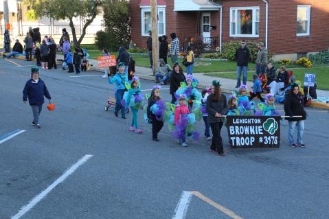 45th Annual Halloween Parade, Lehighton, 10-17-2015 (463)