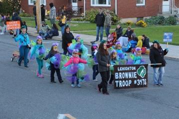 45th Annual Halloween Parade, Lehighton, 10-17-2015 (464)