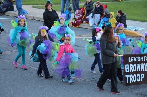45th Annual Halloween Parade, Lehighton, 10-17-2015 (466)