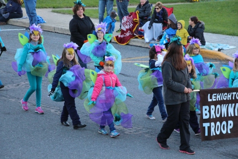 45th Annual Halloween Parade, Lehighton, 10-17-2015 (466)