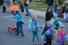 45th Annual Halloween Parade, Lehighton, 10-17-2015 (467)