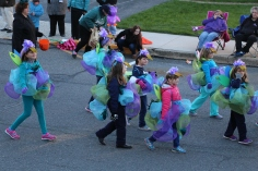 45th Annual Halloween Parade, Lehighton, 10-17-2015 (468)