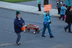 45th Annual Halloween Parade, Lehighton, 10-17-2015 (469)
