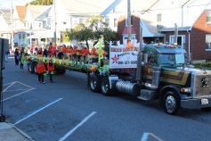 45th Annual Halloween Parade, Lehighton, 10-17-2015 (470)