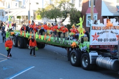 45th Annual Halloween Parade, Lehighton, 10-17-2015 (471)
