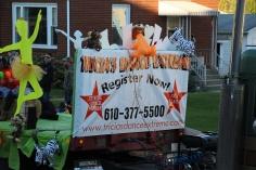 45th Annual Halloween Parade, Lehighton, 10-17-2015 (472)