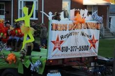 45th Annual Halloween Parade, Lehighton, 10-17-2015 (473)