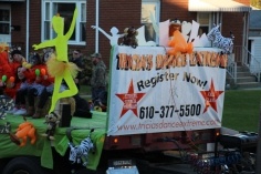 45th Annual Halloween Parade, Lehighton, 10-17-2015 (473)