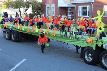 45th Annual Halloween Parade, Lehighton, 10-17-2015 (475)