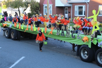 45th Annual Halloween Parade, Lehighton, 10-17-2015 (475)