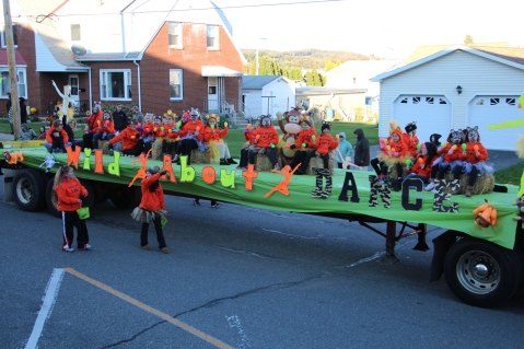 45th Annual Halloween Parade, Lehighton, 10-17-2015 (477)