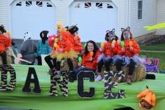 45th Annual Halloween Parade, Lehighton, 10-17-2015 (478)