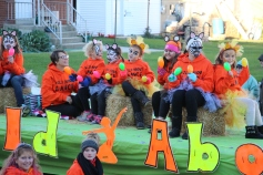 45th Annual Halloween Parade, Lehighton, 10-17-2015 (480)