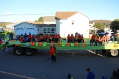 45th Annual Halloween Parade, Lehighton, 10-17-2015 (484)