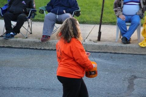 45th Annual Halloween Parade, Lehighton, 10-17-2015 (488)