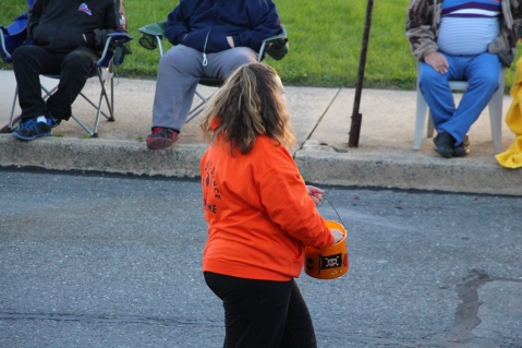 45th Annual Halloween Parade, Lehighton, 10-17-2015 (488)