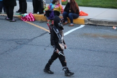 45th Annual Halloween Parade, Lehighton, 10-17-2015 (489)