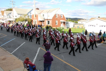 45th Annual Halloween Parade, Lehighton, 10-17-2015 (49)