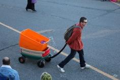 45th Annual Halloween Parade, Lehighton, 10-17-2015 (490)