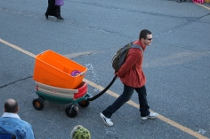 45th Annual Halloween Parade, Lehighton, 10-17-2015 (490)