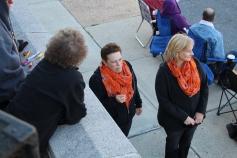 45th Annual Halloween Parade, Lehighton, 10-17-2015 (491)