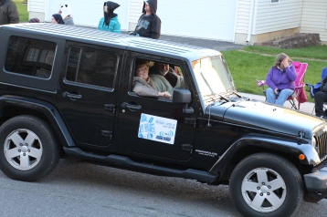 45th Annual Halloween Parade, Lehighton, 10-17-2015 (497)