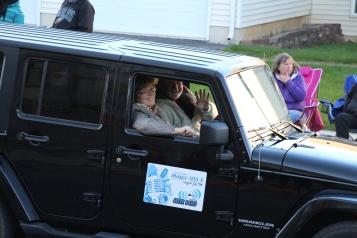 45th Annual Halloween Parade, Lehighton, 10-17-2015 (498)
