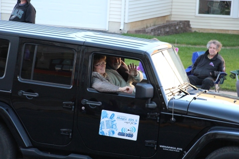 45th Annual Halloween Parade, Lehighton, 10-17-2015 (499)