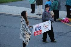 45th Annual Halloween Parade, Lehighton, 10-17-2015 (500)