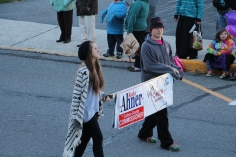 45th Annual Halloween Parade, Lehighton, 10-17-2015 (501)