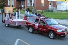 45th Annual Halloween Parade, Lehighton, 10-17-2015 (502)