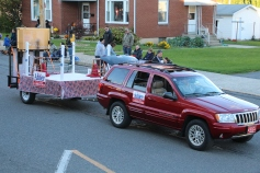 45th Annual Halloween Parade, Lehighton, 10-17-2015 (502)