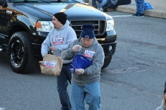 45th Annual Halloween Parade, Lehighton, 10-17-2015 (505)