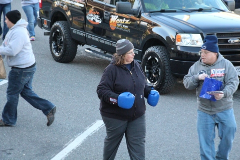 45th Annual Halloween Parade, Lehighton, 10-17-2015 (507)