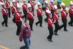 45th Annual Halloween Parade, Lehighton, 10-17-2015 (51)