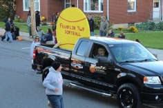 45th Annual Halloween Parade, Lehighton, 10-17-2015 (511)