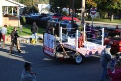 45th Annual Halloween Parade, Lehighton, 10-17-2015 (514)