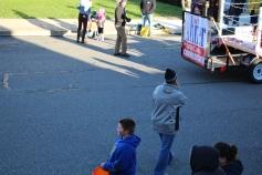 45th Annual Halloween Parade, Lehighton, 10-17-2015 (515)