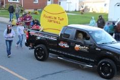 45th Annual Halloween Parade, Lehighton, 10-17-2015 (516)