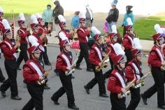 45th Annual Halloween Parade, Lehighton, 10-17-2015 (56)