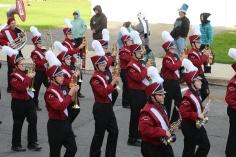 45th Annual Halloween Parade, Lehighton, 10-17-2015 (57)