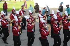 45th Annual Halloween Parade, Lehighton, 10-17-2015 (58)