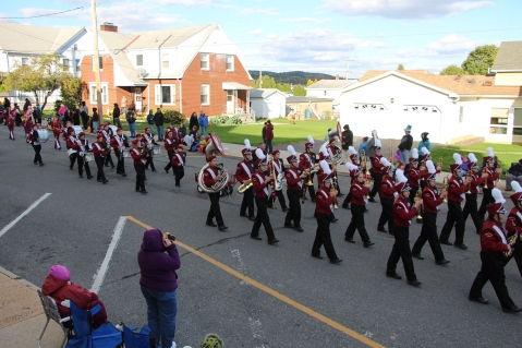 45th Annual Halloween Parade, Lehighton, 10-17-2015 (59)
