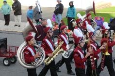 45th Annual Halloween Parade, Lehighton, 10-17-2015 (62)