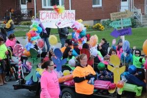 45th Annual Halloween Parade, Lehighton, 10-17-2015 (637)
