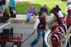 45th Annual Halloween Parade, Lehighton, 10-17-2015 (64)