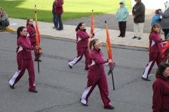 45th Annual Halloween Parade, Lehighton, 10-17-2015 (74)