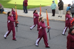45th Annual Halloween Parade, Lehighton, 10-17-2015 (74)